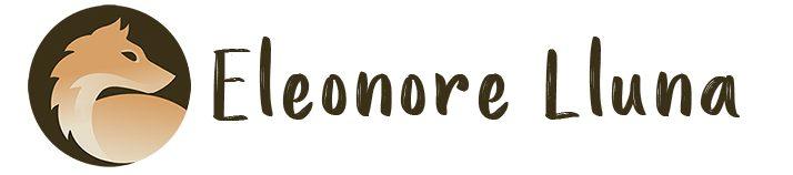 Eleonore Lluna